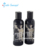 organic intimate personal sex lubricant water based lubricant gel for men and women