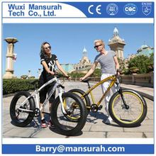 20inch small mini kids best sold snow bike/fat tyre bicycle made by the factory with fast delivery and European quality standard