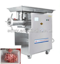 Automatic Ground Meat machine meat processing