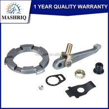 high quality clutch cover repair kit for 1882301239 clutch cover for Benz truck