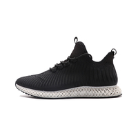 2019 TPU Basketball Sports Sneakers For Men