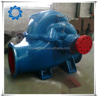industry water pump industry boiler feed-water control system