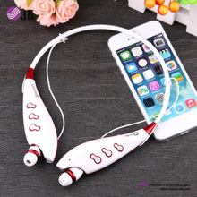 AAA Quality Bluetooth CSR4.0 Sports Stereo Headset, Handsfree In-Ear Music Bluetooth Earphone