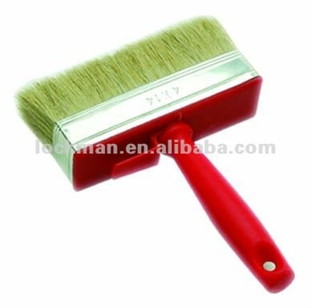 High Quality Synthetic Fiber Wall Paint Brush(SG-039B)