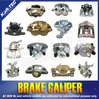 over 700 items of brake parts brake caliper repair kit