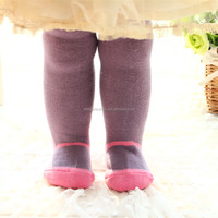top quality sexy school girl tights pantyhose warm tights for baby and kids