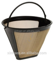 Manufacturer profesional supply Coffee Filter Basket