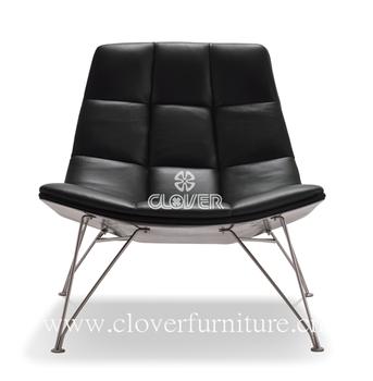 Replica designer furniture jehs laub lounge chair buy for Design furniture replica switzerland