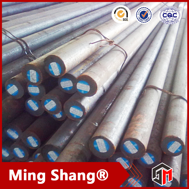 alibaba china market sell Carbon Steel Round Bars 6mm-100mm