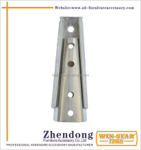 Hardware Furniture Connector With High Quality ZD-L006