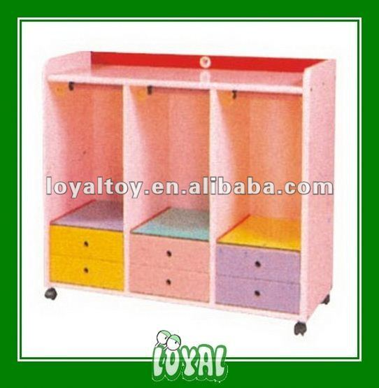 China Cheap Price kids and teen furniture