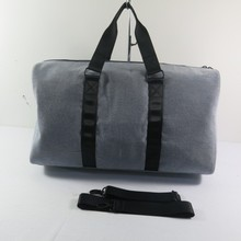 Detachable Strap Military Dual-Use Duffle Bags