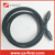 Amazon hot-selling Toslink Optical Digital Audio Cable 3ft