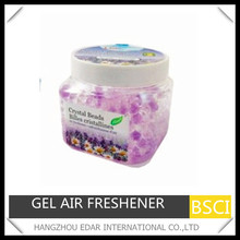 12oz 340g crystal beads air freshener