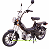 cub bike 49CC moped motocicleta