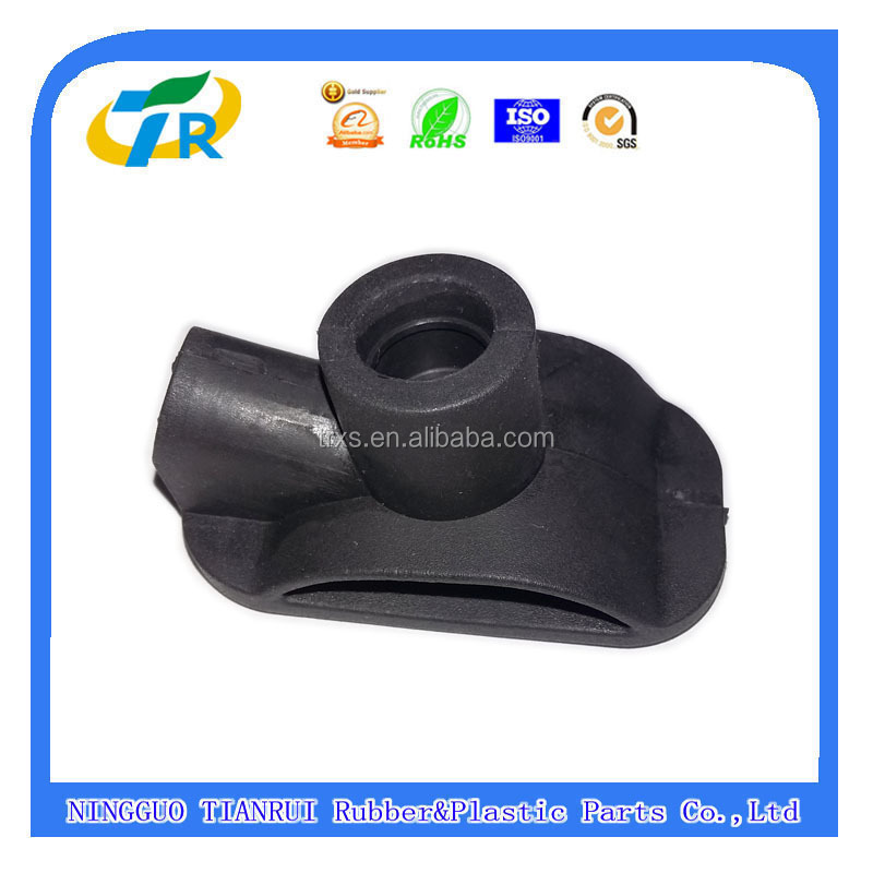 Chinese anhui manufacture OEM GS305.5-26119 garden tools chainsaw spark plug cap