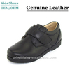 OEM Genuine Leather Boys Dress Shoes