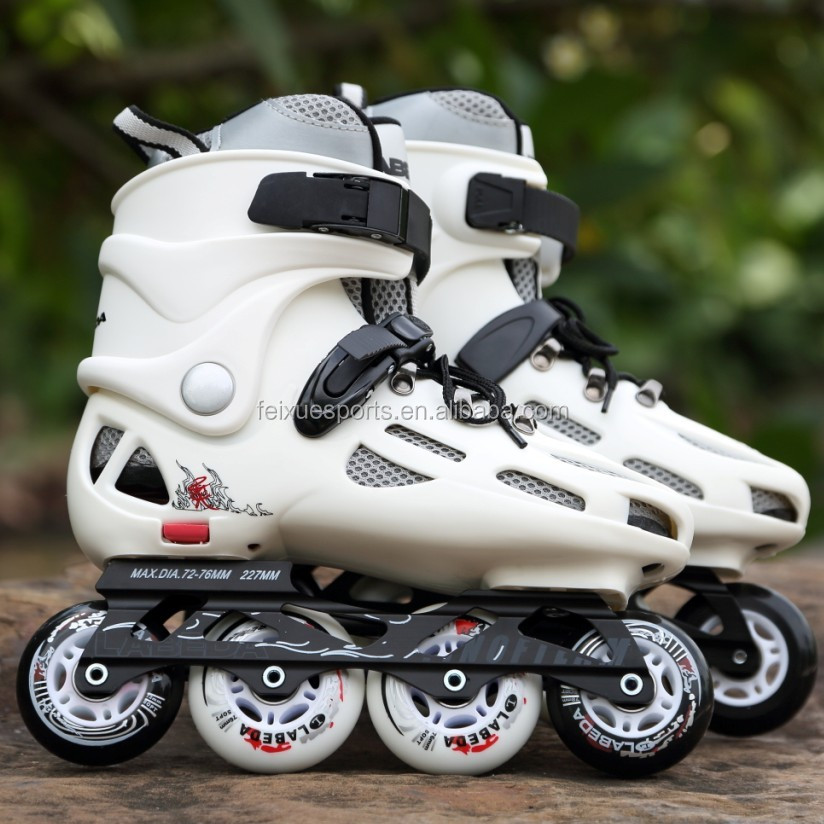 rink street gliders skating shoes with wheels guide