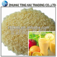 Edible Gelatin For Beverage