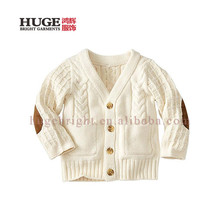 New Fashion Comfortable Special Offer Fashion Wool Sweater Baby