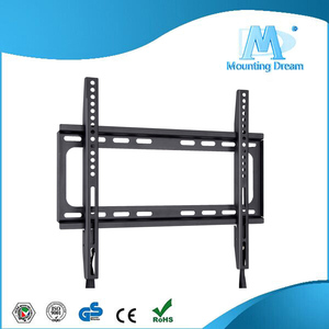 "VESA STANDARD LOW PROFILE MOUNT 26""-52"" plasma tv mount"