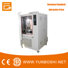Payment Protection Laboratory Equipment GDW8010 High Low Temperature Stability Test Chamber