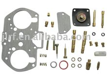 Weber Carburetor part Kits