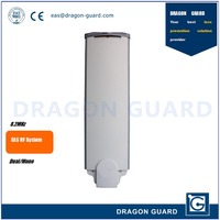 clothing retail security sensor/supermarket security sensor