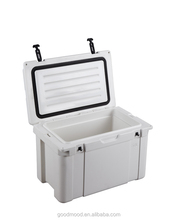 50L rotational molded ice box