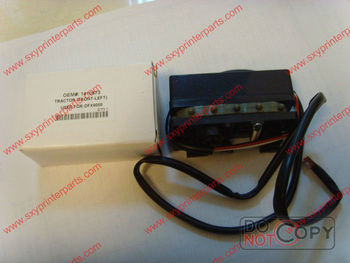 dot matrix parts dfx9000 tractor for epson dfx9000 printer