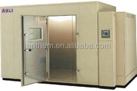 Fruit Cold Room with Fire Proof Insulated Panel