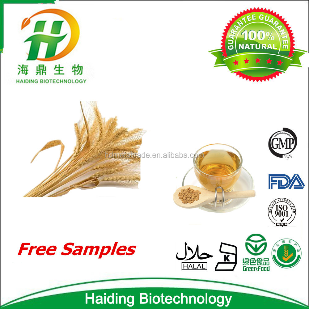 Factory Standard rice bran oil