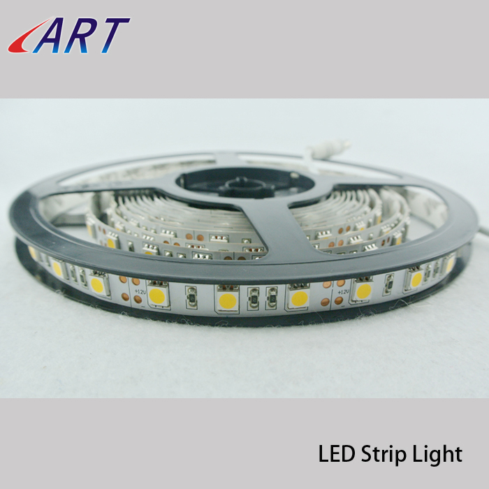 Alibaba <strong>trading</strong> on line strip led light flexible ip65 plastic cover for led strip usb led strip