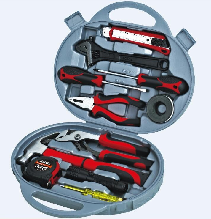 High Quality Hand Hardware Tools Hand Tool <strong>Set</strong>
