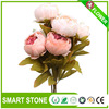 High UV Protection Silk Flowers For