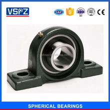 bearing factory UCP 215 P215 UCP215 pillow block price for agent