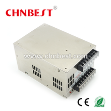China Cheap 50w 5v switching power supply
