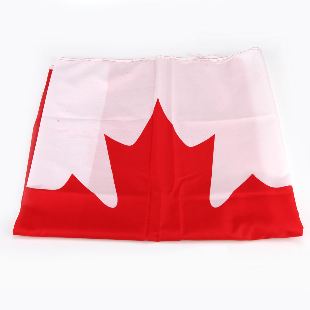 Canada national flag04