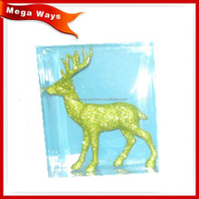 wholesale christmas decoration supplies christmas ornament xmas deer
