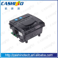 5-9v/12v A1-K 58mm mini size panel thermal printer for laptop