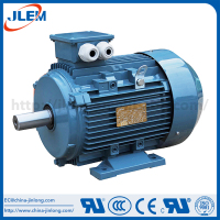 Top sale guaranteed quality 72v 6kw electric car hub motor 5kw