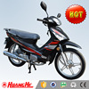 China Wholesale Gas Powered 110cc motorcycle for Sale Cheap