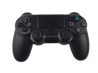 video game console for PS4 wireless controller