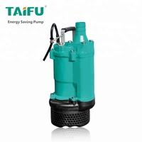 China best price 10hp 20hp 15hp 7hp 3 phase submersible pump 15 hp electric water pump