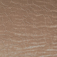 Top Rated Wall Leather Products On