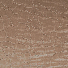 Top Rated Wall Leather Products on Demand Factory Prices for Customized Leather Items
