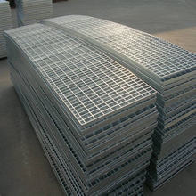 aluminum alloy flooring grating/