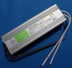 12V 10A led light transformers, 12v 120w switching power supply, led driver with 2 years warranty