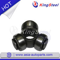 Spicer CV Joint Tripod Universal Joint Bearing for Sunny 23 Teeth