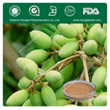 High Quality Olive Leaf Plant Extract for Skin